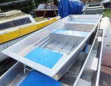 Trident 10 Aluminium Platbodem, Open motorboot en roeiboot Trident 10 Aluminium Platbodem hirdető:  Nieuwbouw
