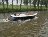 Zarro Contender 23, Тендер Zarro Contender 23 для продажи Nieuwbouw