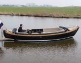 Zarro Excellent 650, Тендер Zarro Excellent 650 для продажи Nieuwbouw