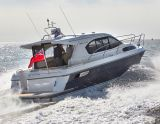 Haines 32 Offshore, Motor Yacht Haines 32 Offshore for sale by Nieuwbouw