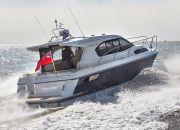 Haines 32 Offshore, Motorjacht Haines 32 Offshore te koop bij Nieuwbouw