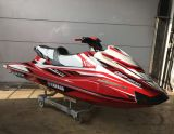 Yamaha GP1800, Jet-Ski und Wassermotorräder Yamaha GP1800 Zu verkaufen durch Nieuwbouw