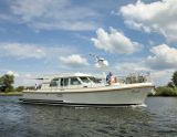 Linssen Grand Sturdy 40.0 Sedan, Motoryacht Linssen Grand Sturdy 40.0 Sedan Zu verkaufen durch Nieuwbouw