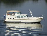 Linssen Grand Sturdy 40.0 AC, Моторная яхта Linssen Grand Sturdy 40.0 AC для продажи Nieuwbouw