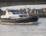 Linssen Grand Sturdy 500 AC Variotop Twin, Моторная яхта Linssen Grand Sturdy 500 AC Variotop Twin для продажи Nieuwbouw