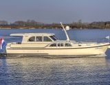 Linssen Grand Sturdy 470 Sedan Wheelhouse Twin, Motoryacht Linssen Grand Sturdy 470 Sedan Wheelhouse Twin Zu verkaufen durch Nieuwbouw
