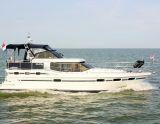 Vri-Jon Contessa 40, Motor Yacht Vri-Jon Contessa 40 til salg af  Nieuwbouw