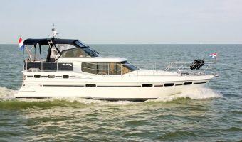 Моторная яхта Vri-jon Contessa 40 для продажи