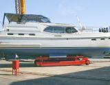 Vri-Jon Classic 50, Моторная яхта Vri-Jon Classic 50 для продажи Nieuwbouw