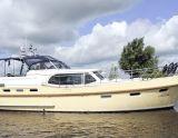 Vri-Jon Classic 44, Моторная яхта Vri-Jon Classic 44 для продажи Nieuwbouw