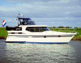Vri-Jon Contessa 33, Motor Yacht Vri-Jon Contessa 33 til salg af  Nieuwbouw