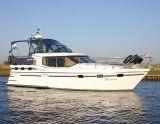 Vri-Jon Contessa 37, Motor Yacht Vri-Jon Contessa 37 til salg af  Nieuwbouw