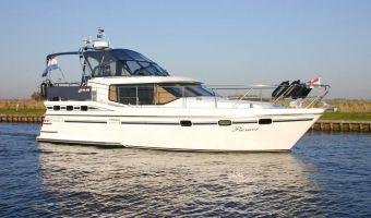 Моторная яхта Vri-jon Contessa 37 для продажи