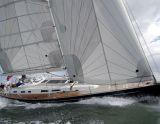 Sweden Yachts 54, Парусная яхта Sweden Yachts 54 для продажи Nieuwbouw