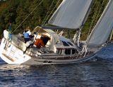 Regina Af Vindo 40, Barca a vela Regina Af Vindo 40 in vendita da Nieuwbouw