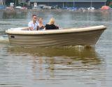 Lago Amore 575 Bun, Тендер Lago Amore 575 Bun для продажи Nieuwbouw