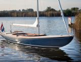 Focus 800 DS Focus 800 DS, Classic yacht Focus 800 DS Focus 800 DS for sale by Nieuwbouw
