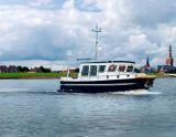 Pedro Donky 30, Motor Yacht Pedro Donky 30 til salg af  Nieuwbouw