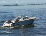K 24 - New, Speedboat and sport cruiser K 24 - New for sale by Nieuwbouw