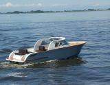 K 24 - New, Speedboat und Cruiser K 24 - New Zu verkaufen durch Nieuwbouw