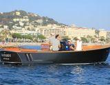 Rapsody Tender - New, Speedboat und Cruiser Rapsody Tender - New Zu verkaufen durch Nieuwbouw