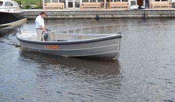 Schlup Alure 650 - New zu verkaufen