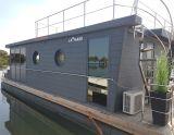 La Mare Houseboats Apartboat XL, Motoryacht La Mare Houseboats Apartboat XL Zu verkaufen durch Nieuwbouw