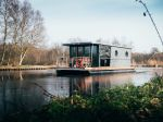 La Mare Apartboat L, Motorjacht La Mare Apartboat L for sale by Nieuwbouw