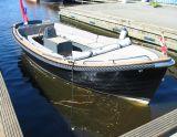Prins Van Oranje 700 Black Edition - New, Schlup Prins Van Oranje 700 Black Edition - New Zu verkaufen durch Nieuwbouw