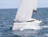 Dehler 34, Sejl Yacht Dehler 34 til salg af  Nieuwbouw