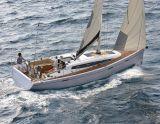 Dehler 38, Sejl Yacht Dehler 38 til salg af  Nieuwbouw