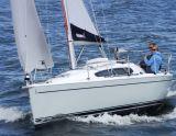Dehler 29, Sejl Yacht Dehler 29 til salg af  Nieuwbouw