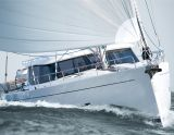 Moody 54 Decksaloon, Sailing Yacht Moody 54 Decksaloon for sale by Nieuwbouw