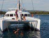 Lagoon 380, Barca a vela Lagoon 380 in vendita da Nieuwbouw