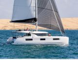Lagoon 46 New, Multihull sailing boat Lagoon 46 New for sale by Nieuwbouw