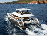Lagoon 630 MY, Multihull motor boat Lagoon 630 MY for sale by Nieuwbouw