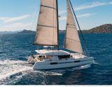 Lagoon 52 S, Mehrrumpf Segelboot Lagoon 52 S Zu verkaufen durch Nieuwbouw