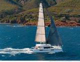 Lagoon 52 S, Multihull sailing boat Lagoon 52 S for sale by Nieuwbouw
