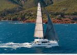 Lagoon 52 S, Multihull zeilboot Lagoon 52 S for sale by Nieuwbouw