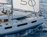 Lagoon 50, Catamarano a vela Lagoon 50 in vendita da Nieuwbouw