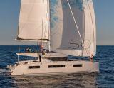 Lagoon 50, Mehrrumpf Segelboot Lagoon 50 Zu verkaufen durch Nieuwbouw