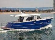 Integrity 390 Lobster, Motorjacht Integrity 390 Lobster te koop bij Nieuwbouw
