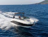 Sea Ray Sun Sport 230 OB, Speedbåd og sport cruiser  Sea Ray Sun Sport 230 OB til salg af  Nieuwbouw