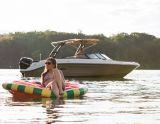 Sea Ray SPX 230 Outboard, Speedbåd og sport cruiser  Sea Ray SPX 230 Outboard til salg af  Nieuwbouw
