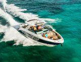 Sea Ray SLX 400 Outboard, Speedbåd og sport cruiser  Sea Ray SLX 400 Outboard til salg af  Nieuwbouw
