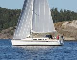 CR Yachts 370, Zeiljacht CR Yachts 370 hirdető:  Nieuwbouw
