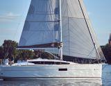 Jeanneau Sun Odyssey 319, Segelyacht Jeanneau Sun Odyssey 319 Zu verkaufen durch Nieuwbouw