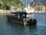 XO Boats XO 270 Cabin OB, Speed- en sportboten XO Boats XO 270 Cabin OB de vânzare Nieuwbouw