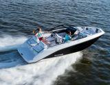 Scarab Performance 195 G, Barca sportiva Scarab Performance 195 G in vendita da Nieuwbouw