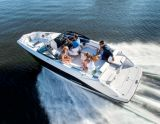 Scarab Performance 215 G, Barca sportiva Scarab Performance 215 G in vendita da Nieuwbouw